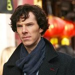 Sunday Snippet: Benedict Cumberbatch on Fame and Critics