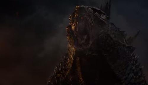 Weekend Movie Reviews: Godzilla, The Amazing Spider-Man 2, Syriana