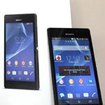 Sony Xperia M2 Smartphone Unboxing Video