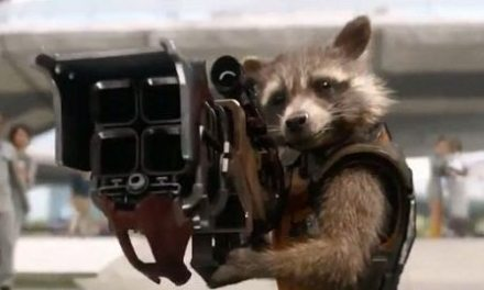 Movie Reviews: Guardians of the Galaxy, Silver Linings Playbook, From Up on Poppy Hill