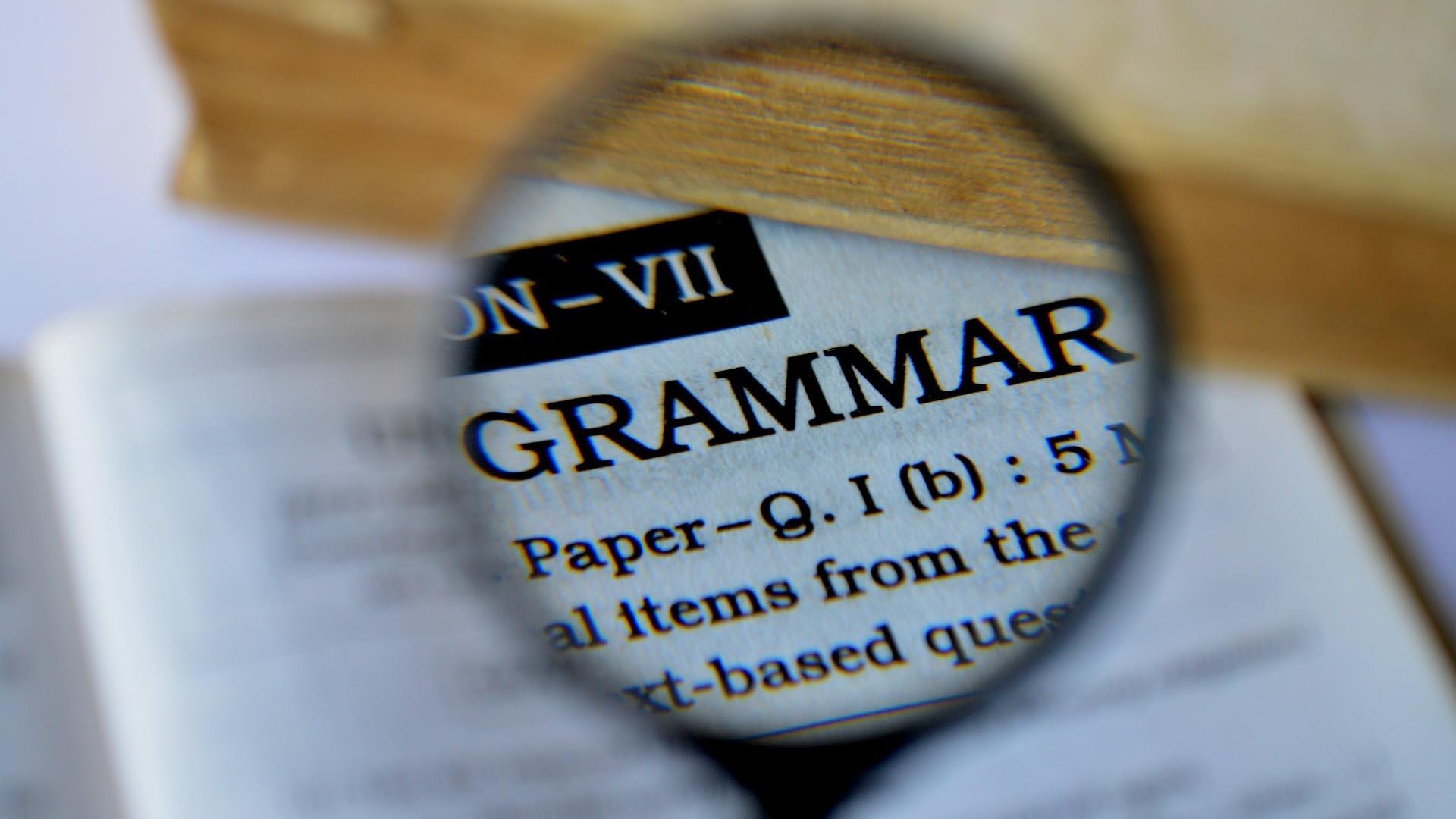 Grammar 101: Is Heads-Up Hyphenated? » Beyond the Rhetoric