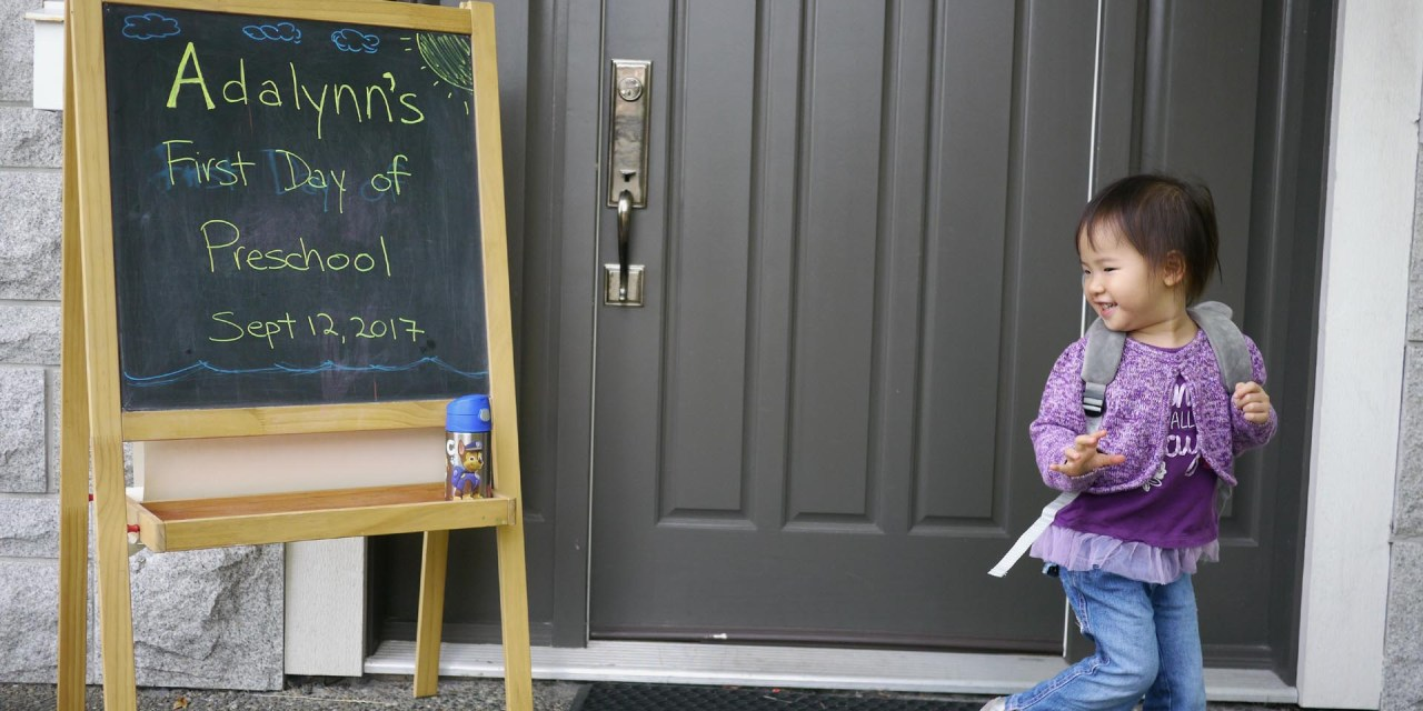 5 Parenting Cliches That Are Totally Right