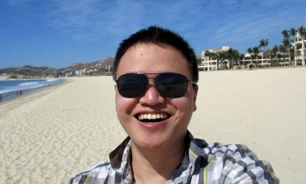 Vlog #53: My One-Year Vlogiversary