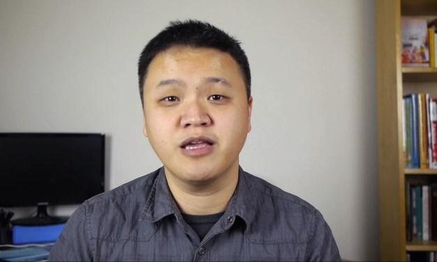 Vlog #60: YouTube Partner Program Apocalypse?