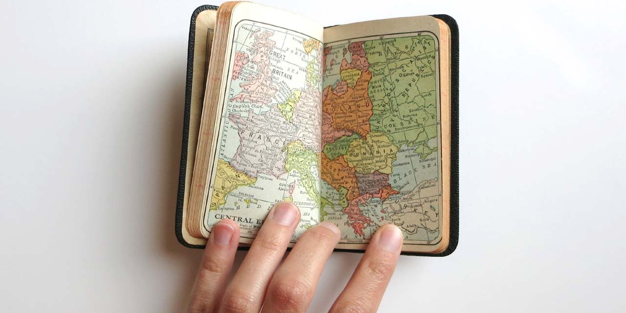 Seeking Balance in Travel Planning
