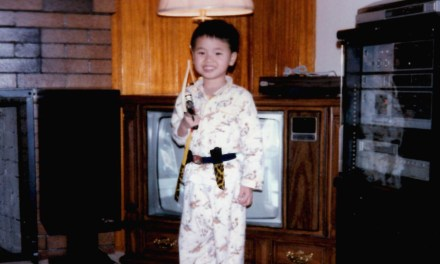 11 Quirks From My Chinese Canadian Childhood