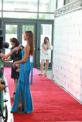 Miss USA Donald J Trump CHI Celebrity Red Carpet Visit Baton Rouge 360 Miss Universe Organization MUO Photo Kevin Woolsey (130)