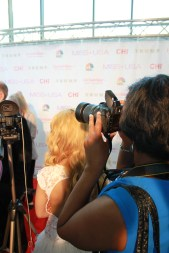 Miss USA Donald J Trump CHI Celebrity Red Carpet Visit Baton Rouge 360 Miss Universe Organization MUO Photo Kevin Woolsey (155)