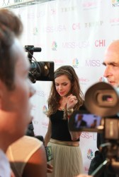 Miss USA Donald J Trump CHI Celebrity Red Carpet Visit Baton Rouge 360 Miss Universe Organization MUO Photo Kevin Woolsey (158)