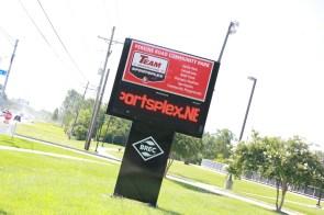 Perkins Road Community Park Baton Rouge Louisiana (14)