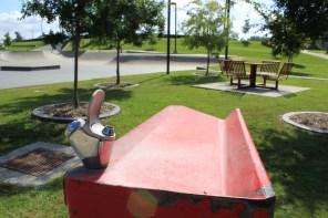 Perkins Road Community Park Baton Rouge Louisiana (42)