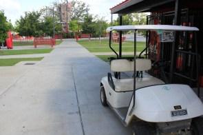 Perkins Road Community Park Baton Rouge Louisiana (51)