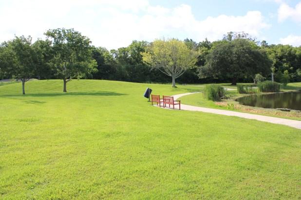 Perkins Road Community Park Baton Rouge Louisiana (56)