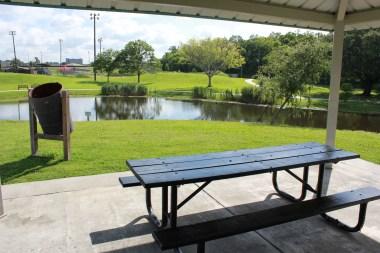 Perkins Road Community Park Baton Rouge Louisiana (62)