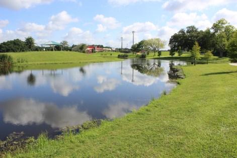 Perkins Road Community Park Baton Rouge Louisiana (65)