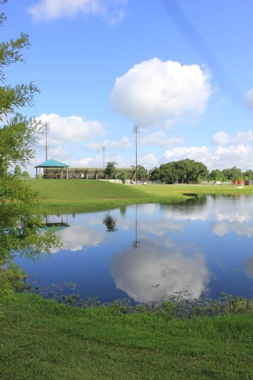 Perkins Road Community Park Baton Rouge Louisiana (72)
