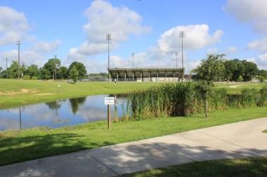 Perkins Road Community Park Baton Rouge Louisiana (73)