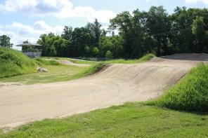 Perkins Road Community Park Baton Rouge Louisiana (85)