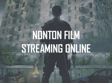 nonton film streaming ONLINE
