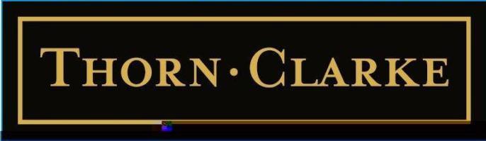 Thorn Clark