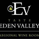 Taste Eden Valley
