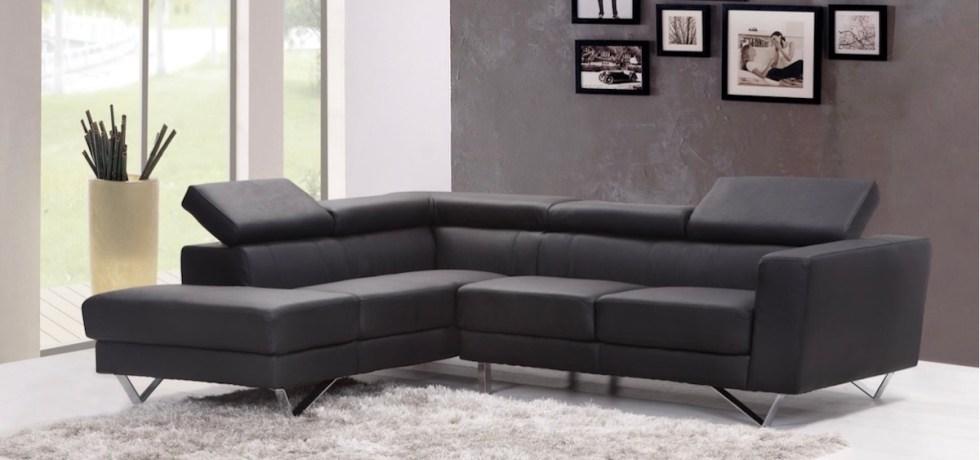 Lounge area - BTR News | CBRE