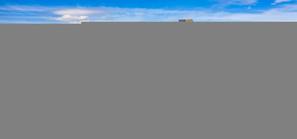 Greener future webinar - Community Utilities | BTR News
