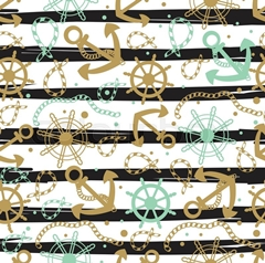 16622253-sea-anchors-rope-and-wheels-nautical-summer-hipster-background