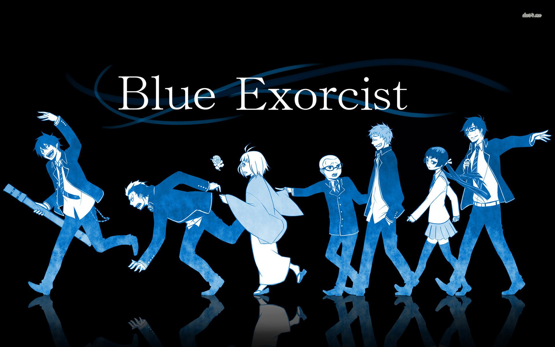 blue-exorcist-18