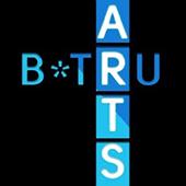 B*TRU Arts