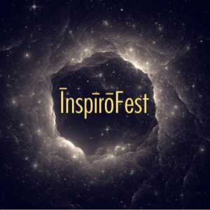 InspiroFest 2018: A Day of CommUNITY