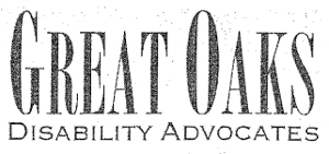 Great Oaks Disability Advocate