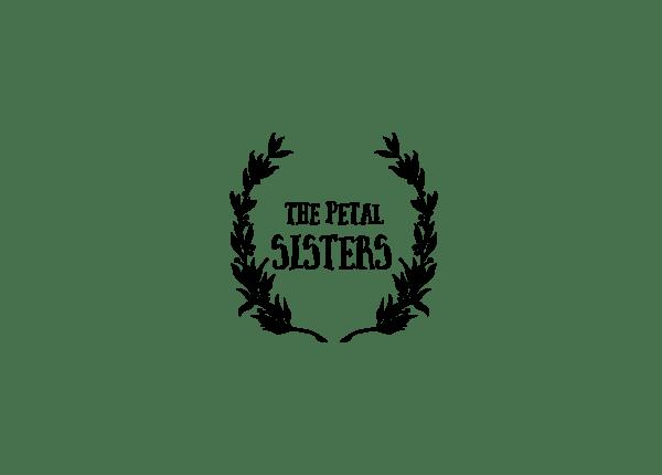 The Petal Sisters
