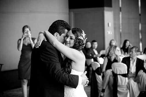 Savana Georgia Destination Wedding by A Tempe Arizona Photographer