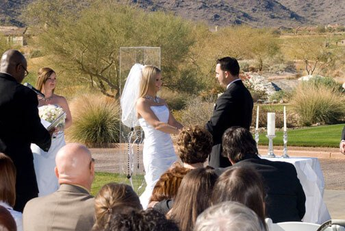 Wedding Photography Buckeye Arizona