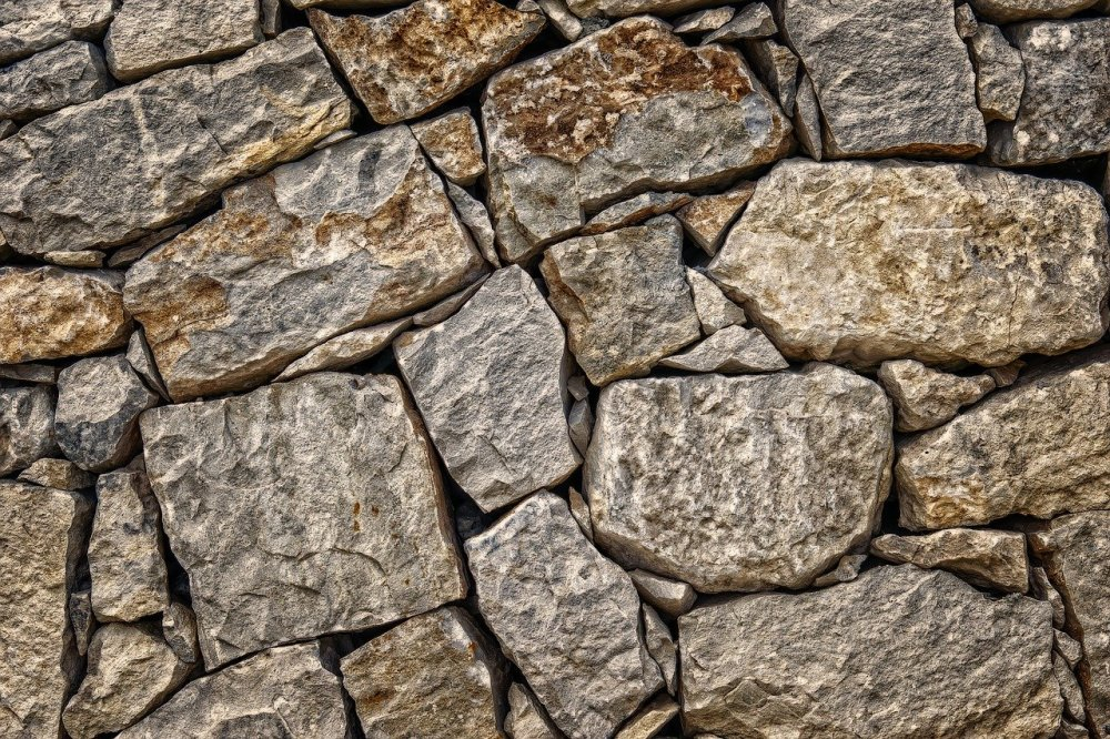 medium resolution of Dancing Rocks and Minerals Lesson Plan – Beverley Taylor Sorenson Arts  Learning Program