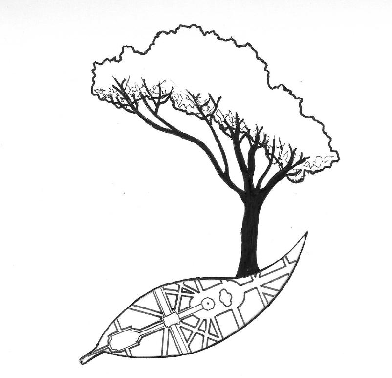 logo_btsap