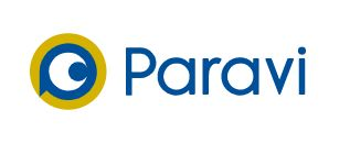 Paravi(パラビ)の登録方法・無料期間・解約方法・テレビで見る方法・韓国ドラマ・コロナでの無料公開作品