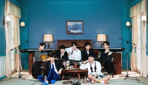 日本レコード大賞 2020でBTSが「特別国際音楽賞」を受賞【レコ大】