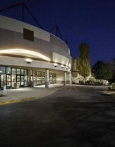Welk resort theatre also shows tickets and schedules rh bransonticketstore