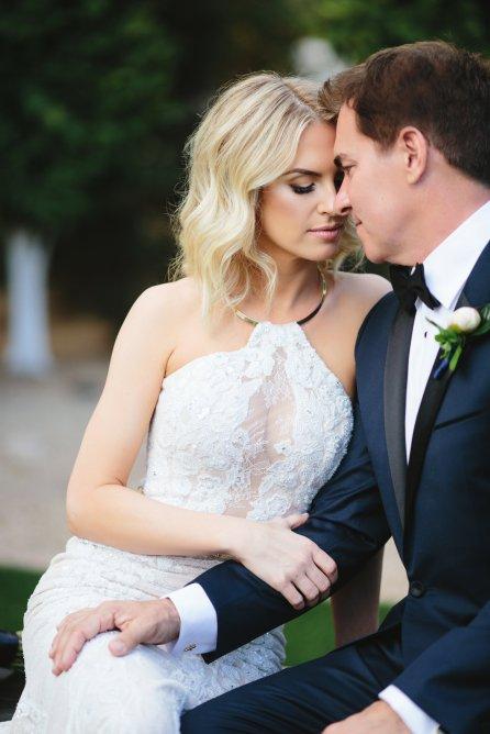 Montelucia wedding, Galia Lahav wedding gown, Scottsdale wedding, scottsdale wedding planner