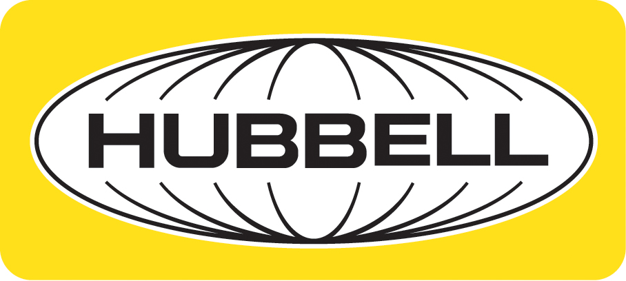Business Telecommunication Systems (BTS) is Hubbell Certified