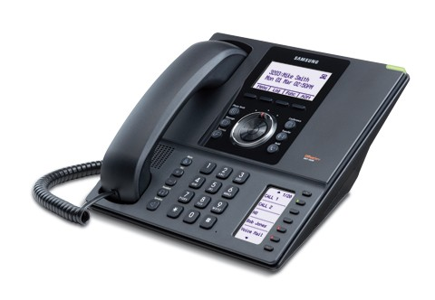 Samsung SMT-i5230