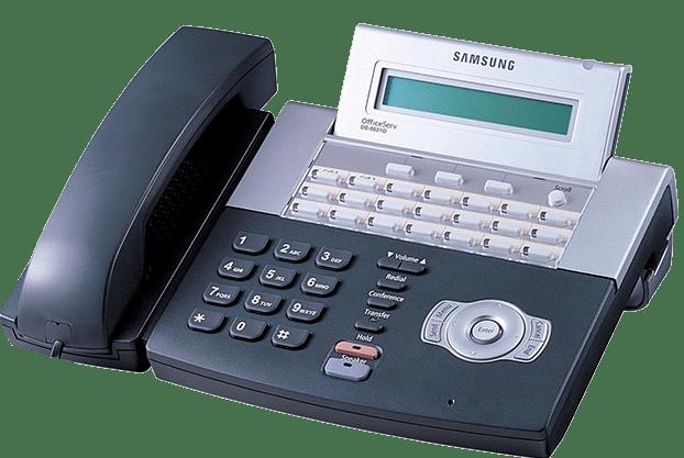 SAMSUNG DS-5000 Series, DS-5021D