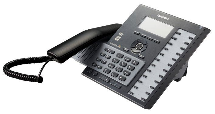 SMT-i6000 Series, SMT-i6021