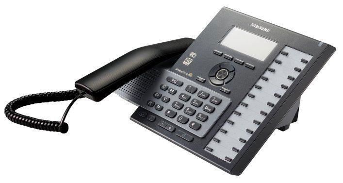 Samsung SMT-i6021