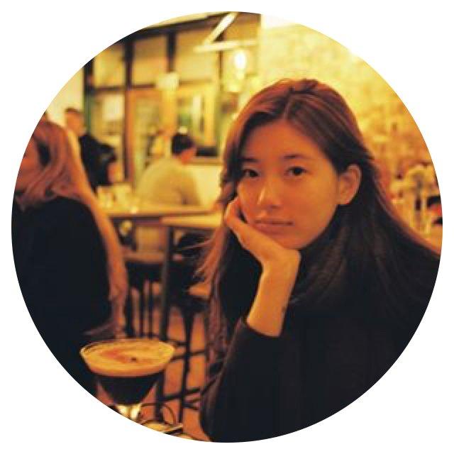 miss A スジ (SUZY) Instagram
