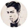 BIGBANG タプ IG