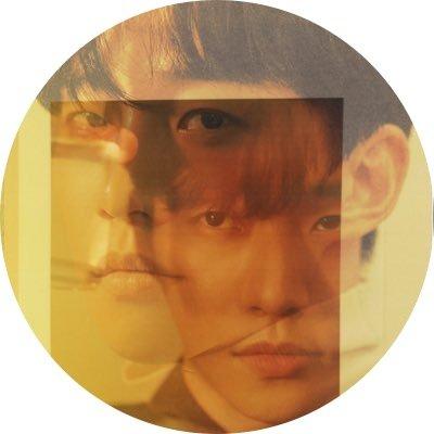 2PM ジュノ Twitter