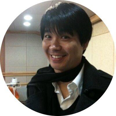 Park Soo Hong(パク・スホン) Twitter